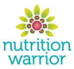 Nutrition-Warrior-Logo-Tall