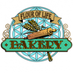 Flour Of Life Bakery